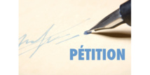 Pétition : AVOIR UNE PROMOTION ET GAGNER MOINS, C'EST NON !   15/09/16