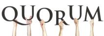 Il est pas beau mon quorum ! Compte rendu du CTE du 11 avril 2017 18/04/17