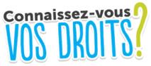 Indemnités Horaires pour Travaux Supplémentaires (IHTS)  14/01/19