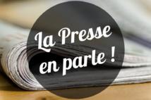 """"""" Hôpital Pinel: Les soignants obtiennent satisfaction"""" Article dans la Dépêche du midi du 16 avril 2019  17/04/19"""