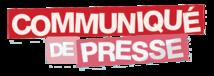 Puissante mobilisation de la Santé: La Ministre doit répondre aux sollicitations   18/11/19
