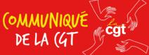 Grève du 5 décembre: Une réussite générale !  6/12/19