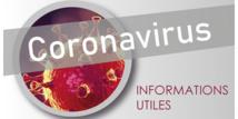 COVID-19: Reconnaissance en maladie professionnelle des soignants atteints  24/03/20