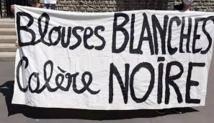 Mobilisation du 16 juin: Le Gouvernement doit passer des promesses aux actes !   18/06/20