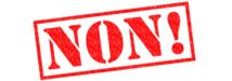 Ségur de la santé: Fortes attentes et déceptions !   14/07/20