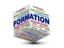 Le plan de formation dans la FPH  4/0920