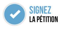 Pétition : Pédopsychiatrie NON AU TRI DES ENFANTS !  14/09/20