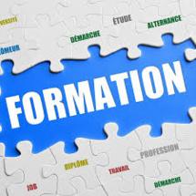 Les études promotionnelles dans la FPH  26/10/20