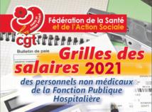 Gilles des salaires 2021    9/12/20