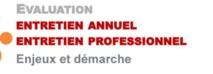 L'entretien professionnel annuel, les lignes directrices de gestion, les conséquences à venir et les pièges à éviter...    8/04/21