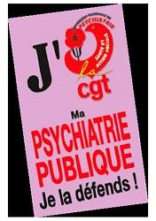 Pour une psychiatrie humaine et vivante !  23/09/21