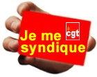 Tracts élections du 4 décembre 2014 par catégories professionnelles  18/11/14