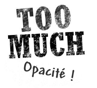 """"""" Je revendique l'opacité"""" ! Compte rendu du CTE du 6 décembre 2016   7/12/16"""