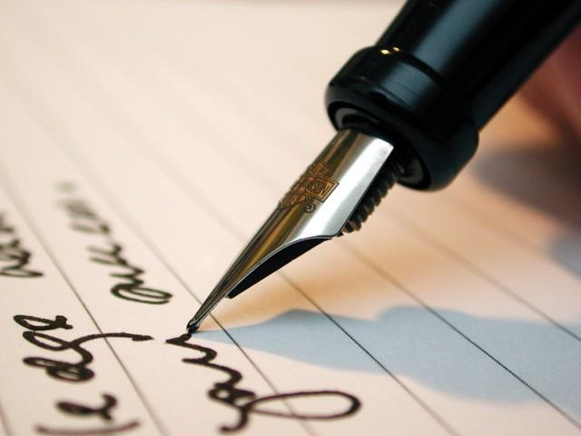 Nouvelle lettre à la Ministre de la Santé relative au médecin mis en cause   1/12/17