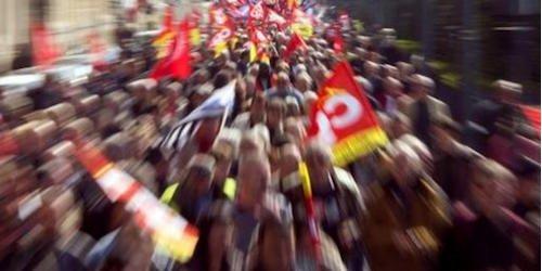 Préavis de grève local EHPAD du CH Lavaur dans le cadre de la journée d'action nationale du 15 mars  7/03/18