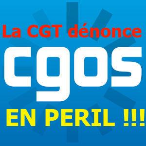 Notre CGOS   15/11/18