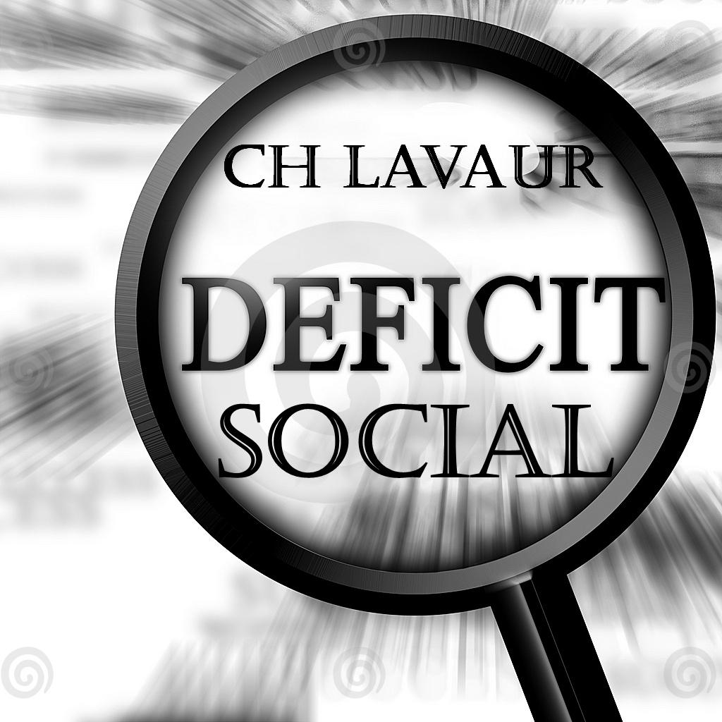 Déficit...social ! Compte rendu du CTE du 11 décembre 2018  18/12/18