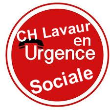 Pour le social on peut se brosser ! Compte rendu du CTE du 29 janvier 2019  4/02/19