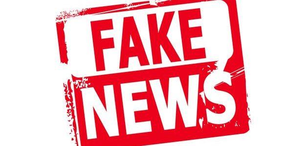 Fake news...  Compte rendu du CTE du 15 avril 2019   18/04/19