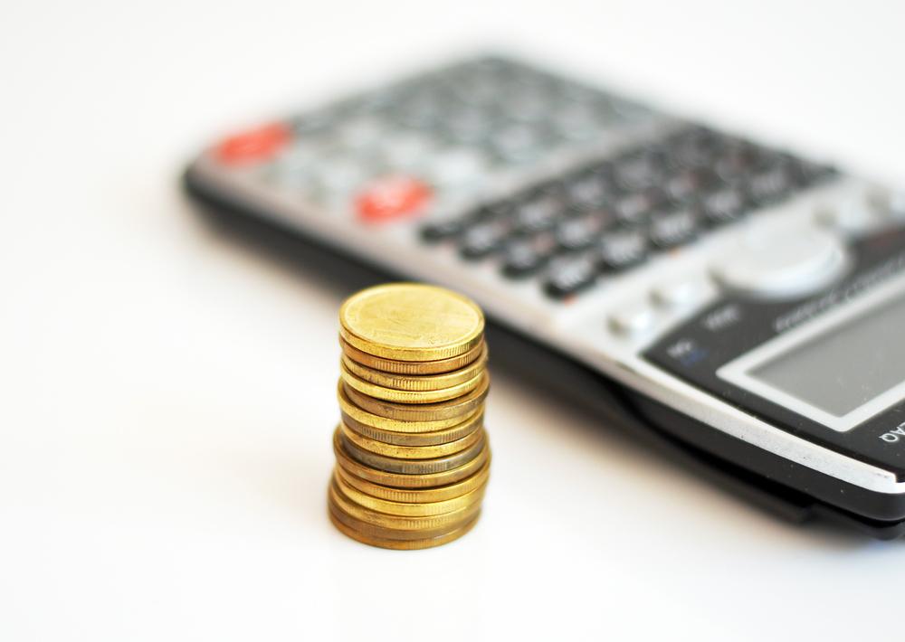 Salaires, pouvoir d'achat dans la FP   16/05/19