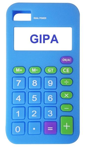 La GIPA 2019 (Garantie Individuelle du Pouvoir d'Achat) 24/10/19