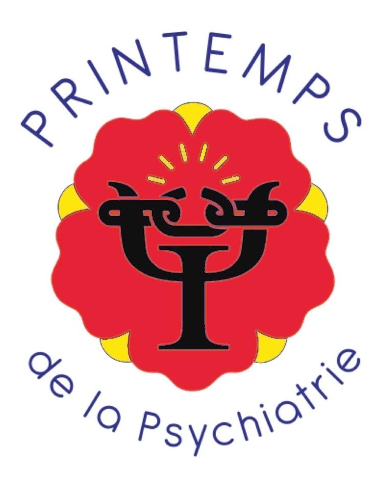 Appel du Printemps de la Psychiatrie pour la manif du 14 nov et AG nationale du Printemps le 30 nov  12/11/19