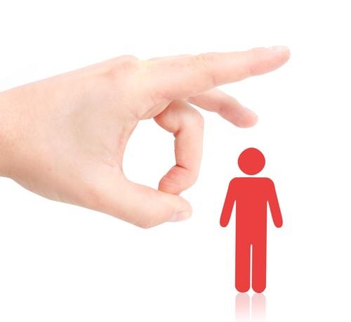 Licencier les personnels de la FPH c'est désormais possible !!    17/09/20