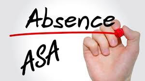 COVID: Agents avec facteurs de vulnérabilité et Autorisation Spéciale d'Absence (ASA)  12/11/20