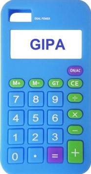 La Garantie Individuelle du Pouvoir d'Achat 2020 (GIPA)  21/11/20