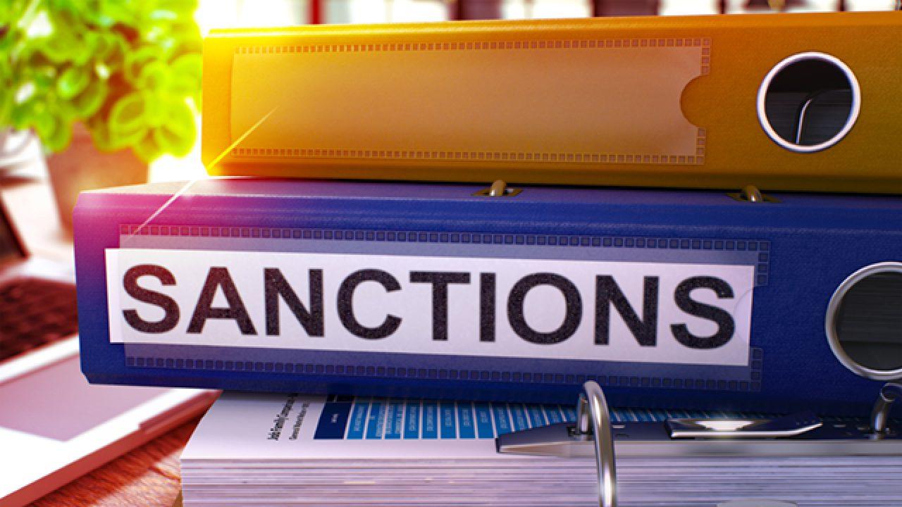 Sanctions disciplinaires dans la FPH et recours des agents  15/02/21