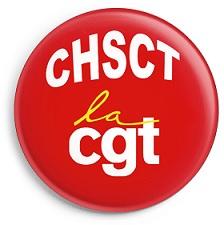 Compte rendu du CHSCT extraordinaire du 22 septembre 2021   30/09/21