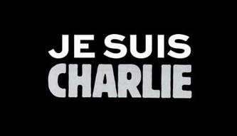 Gazette n° 23 Spécial Je suis Charlie !  15/01/15